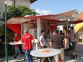 orf-fest-2014