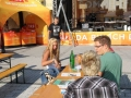 orf-fest-2014_02