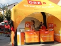 orf-fest-2014_03