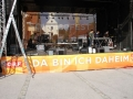 orf-fest-2014_04