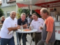 orf-fest-2014_08