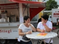 orf-fest-2014_09