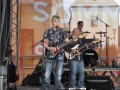 orf-fest-2014_15