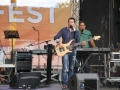 orf-fest-2014_16