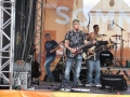 orf-fest-2014_17