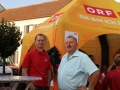 orf-fest-2014_18
