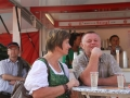 orf-fest-2014_19