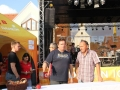 orf-fest-2014_20