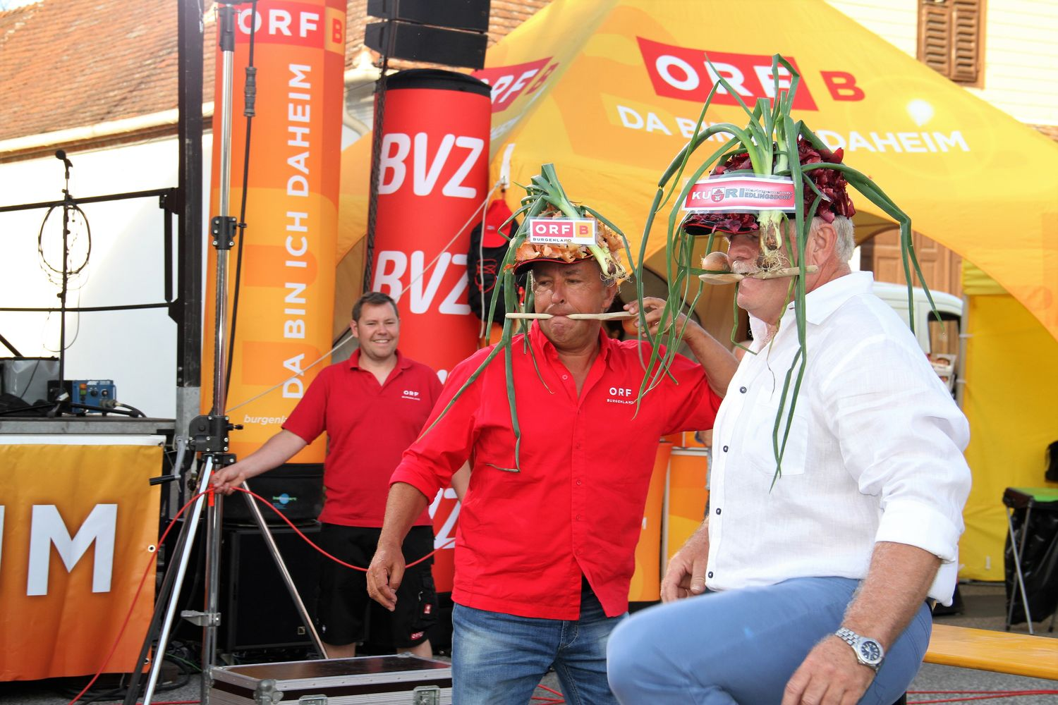 ORF Fest 2017-3