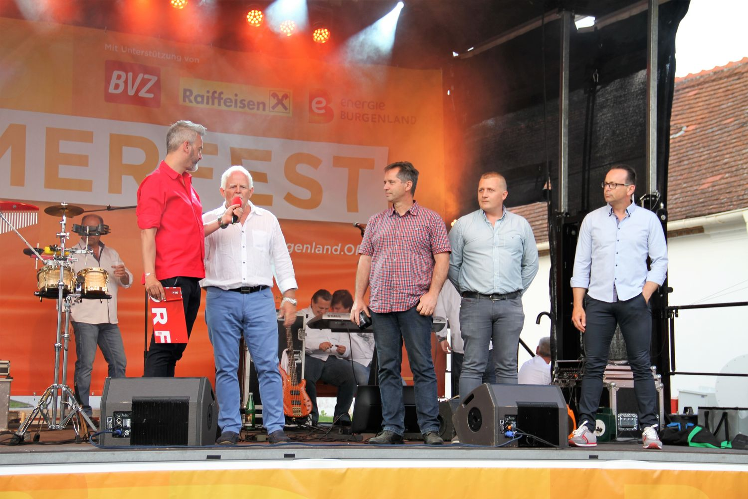 ORF Fest 2017-4