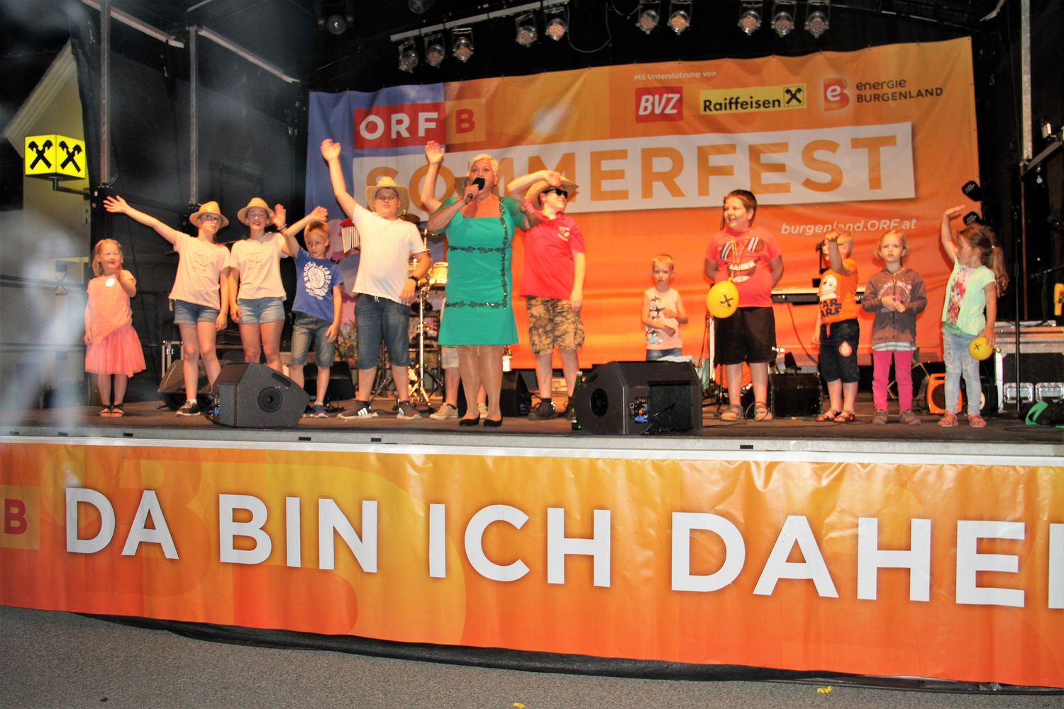 ORF Fest 2017-7